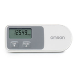 Шагомер OMRON Walking style One 2.0 (HJ-320-RU)